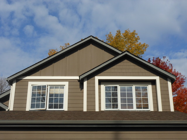 James Hardie Siding Plymouth Mn Traditional
