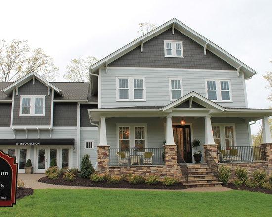 Decorative Roof Brackets Exterior Design Ideas Pictures