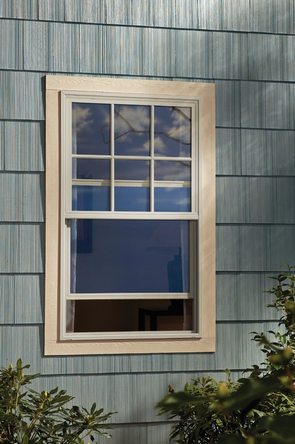 Premium vinyl bay window jeld jeld wen premium vinyl for Vinyl bay window