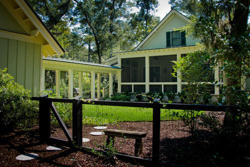7 Ways To Make Your Backyard A Doggie Paradise