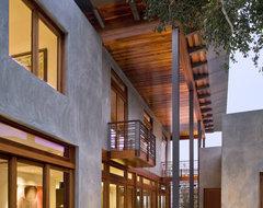 jewell contemporary-exterior