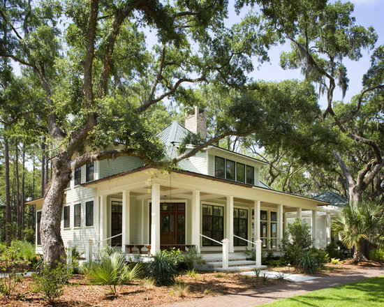 Old Florida Style Home Design Ideas Pictures Remodel And