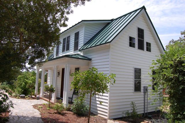 O 39 connel for Architectural exterior design virginia beach