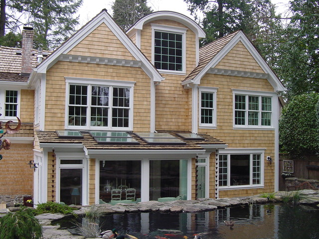 keith abel misc traditional exterior portland by keith abel design llc