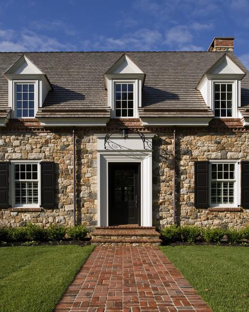 Philadelphia Design Home 2016: Kennett Square Residence