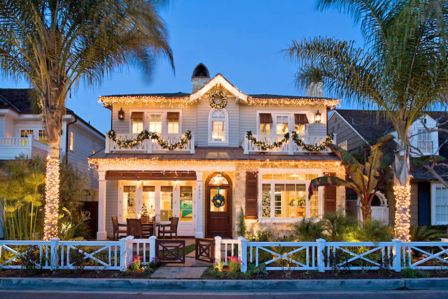 Key west island inspired architecture traditional for Key west style architecture