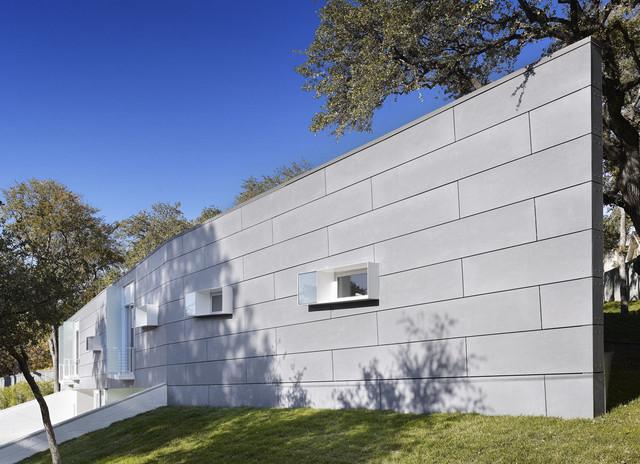 Kimber Modern modern-exterior