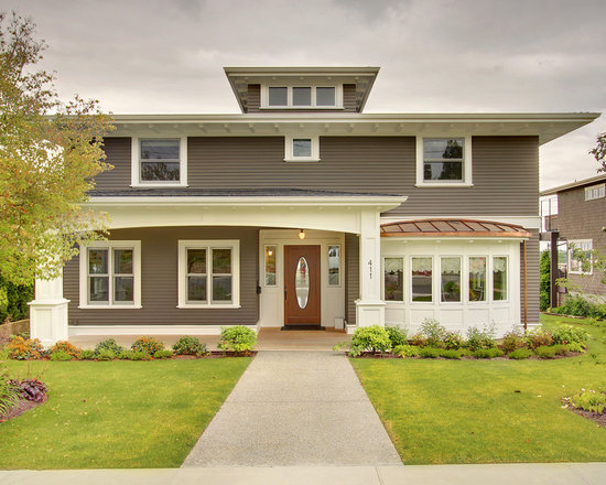 sherwin williams functional gray home design ideas pictures remodel and decor