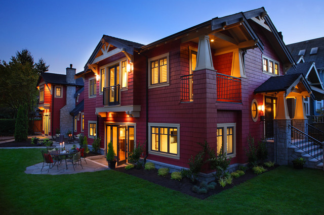 Home Design Vancouver 2017 2018 Best Cars Reviews