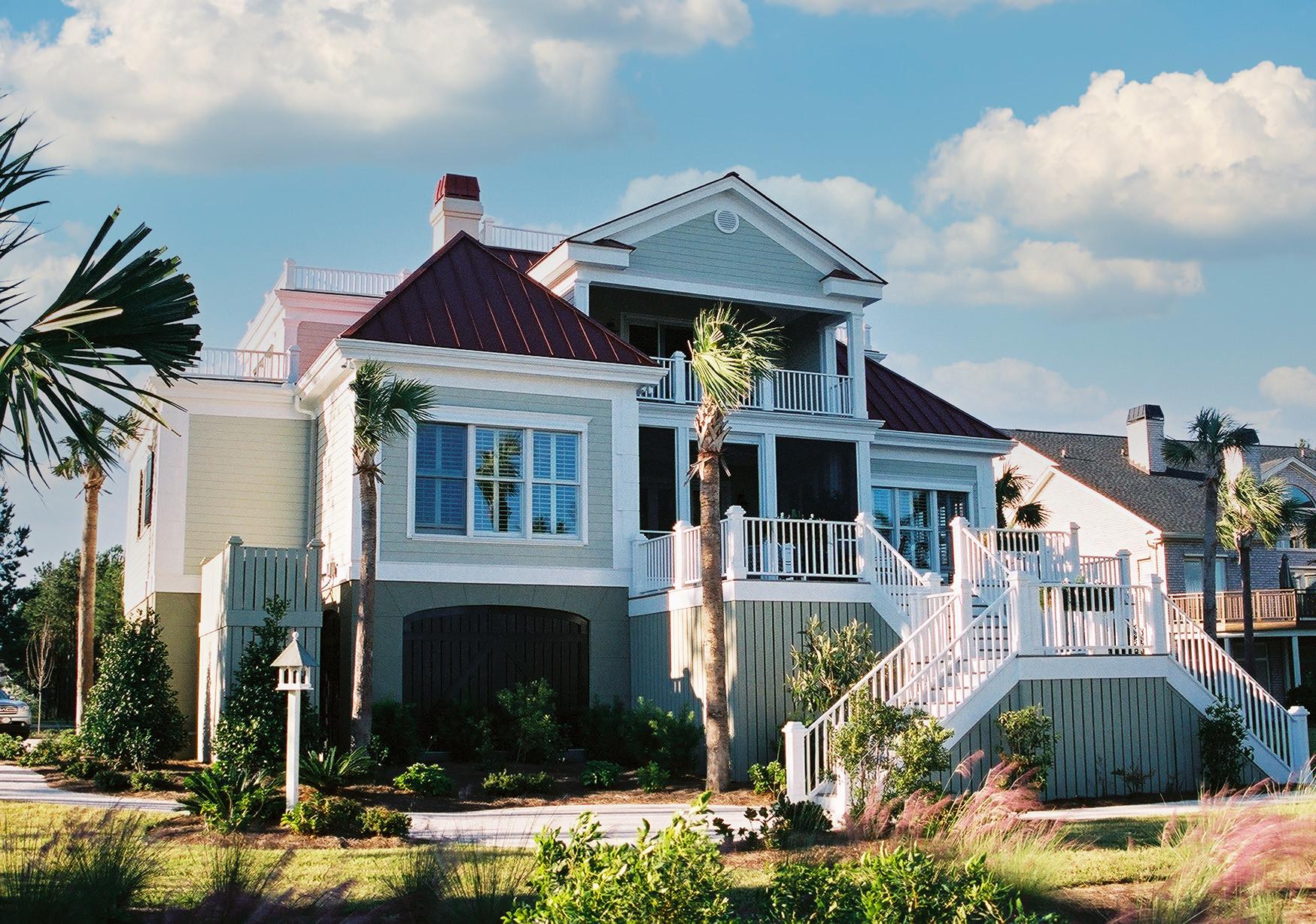 Klein Home