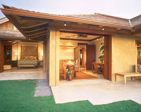Asian Roof Home Design Ideas Pictures Remodel And Decor