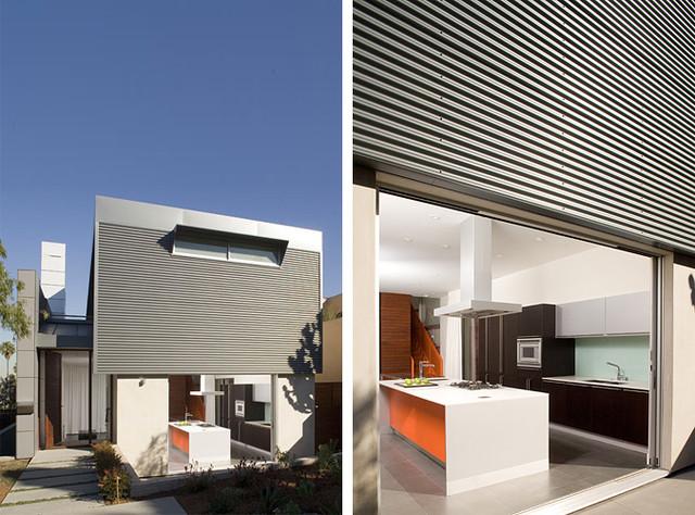 Kuhlhaus 02 modern-exterior
