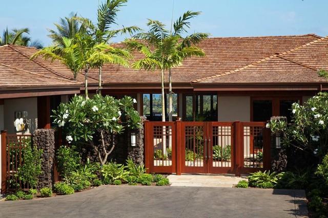 Kuikawa Lot 1 tropical-exterior