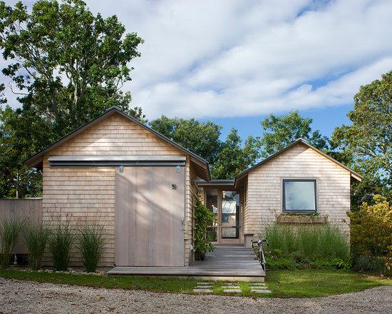 sliding barn door hardware kits exterior design ideas