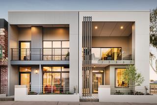 Exterior Design Ideas For 2020