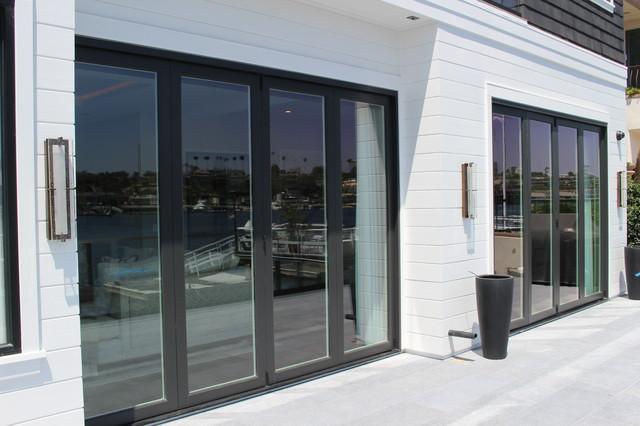 La cantina doors La cantina doors