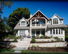 Lakelyn traditional-exterior