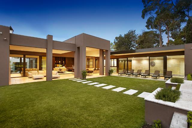 home-design.jpg (640×426)