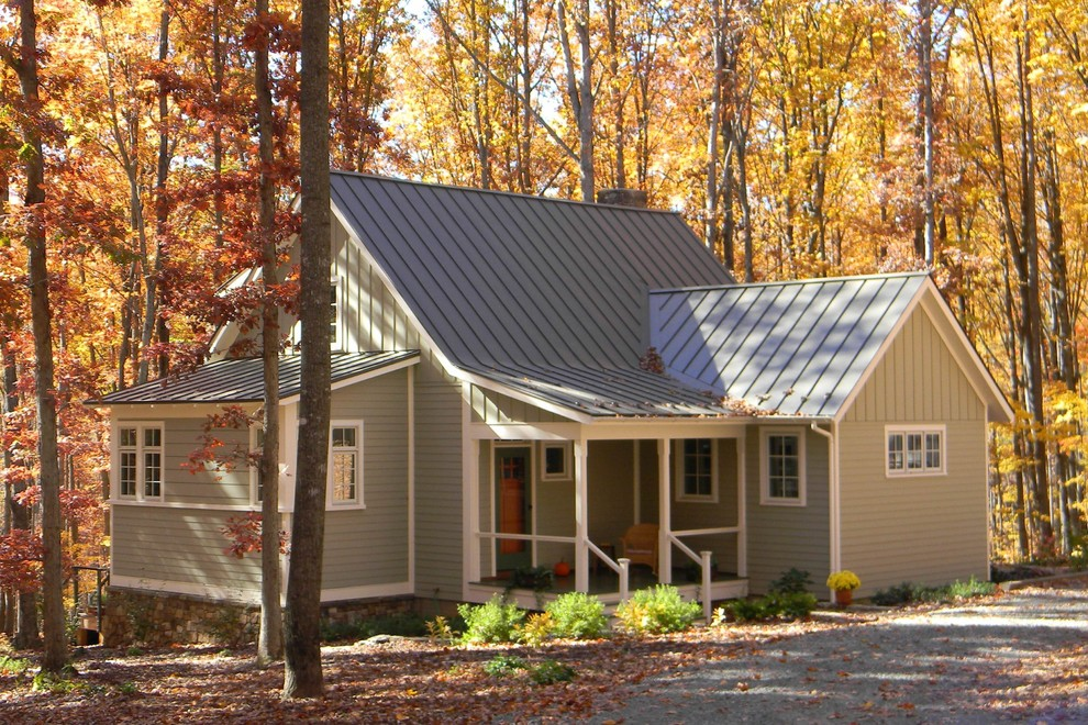 3 Tips to Keeping a Leak-Free Roof through Winter
