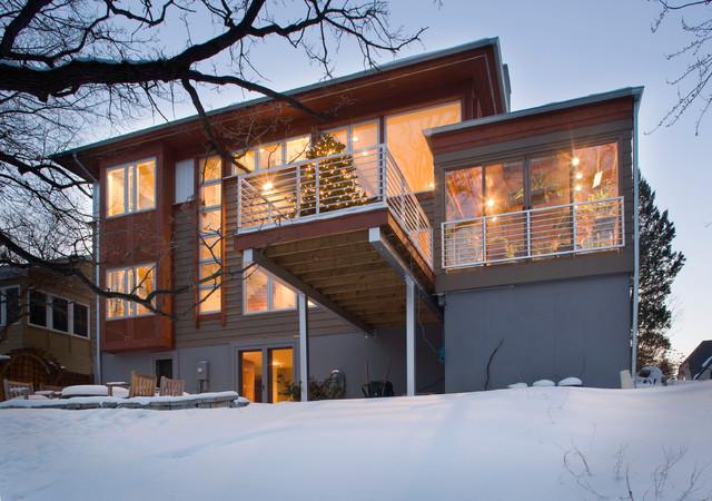 lighten up modern-exterior