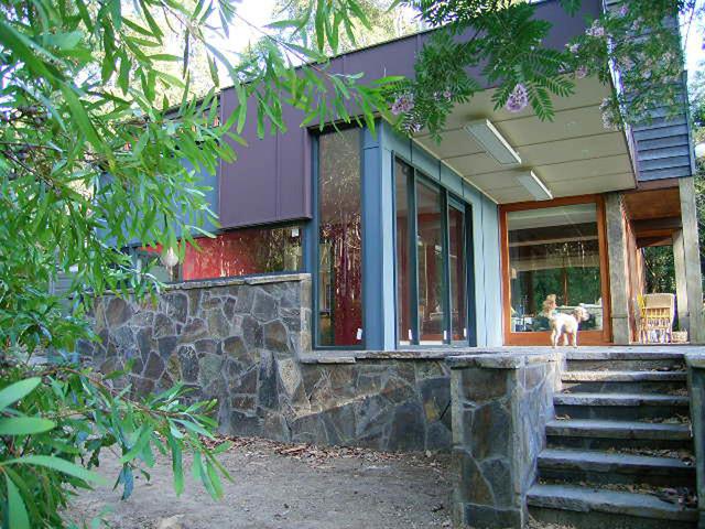 Lilli Pilli House