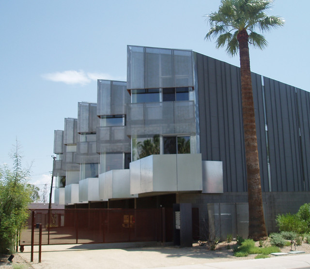 Perforated Metal Home Products on Houzz