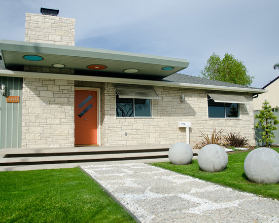 Midcentury Home Photos Find Midcentury Modern Design And Midcentury Decor Online