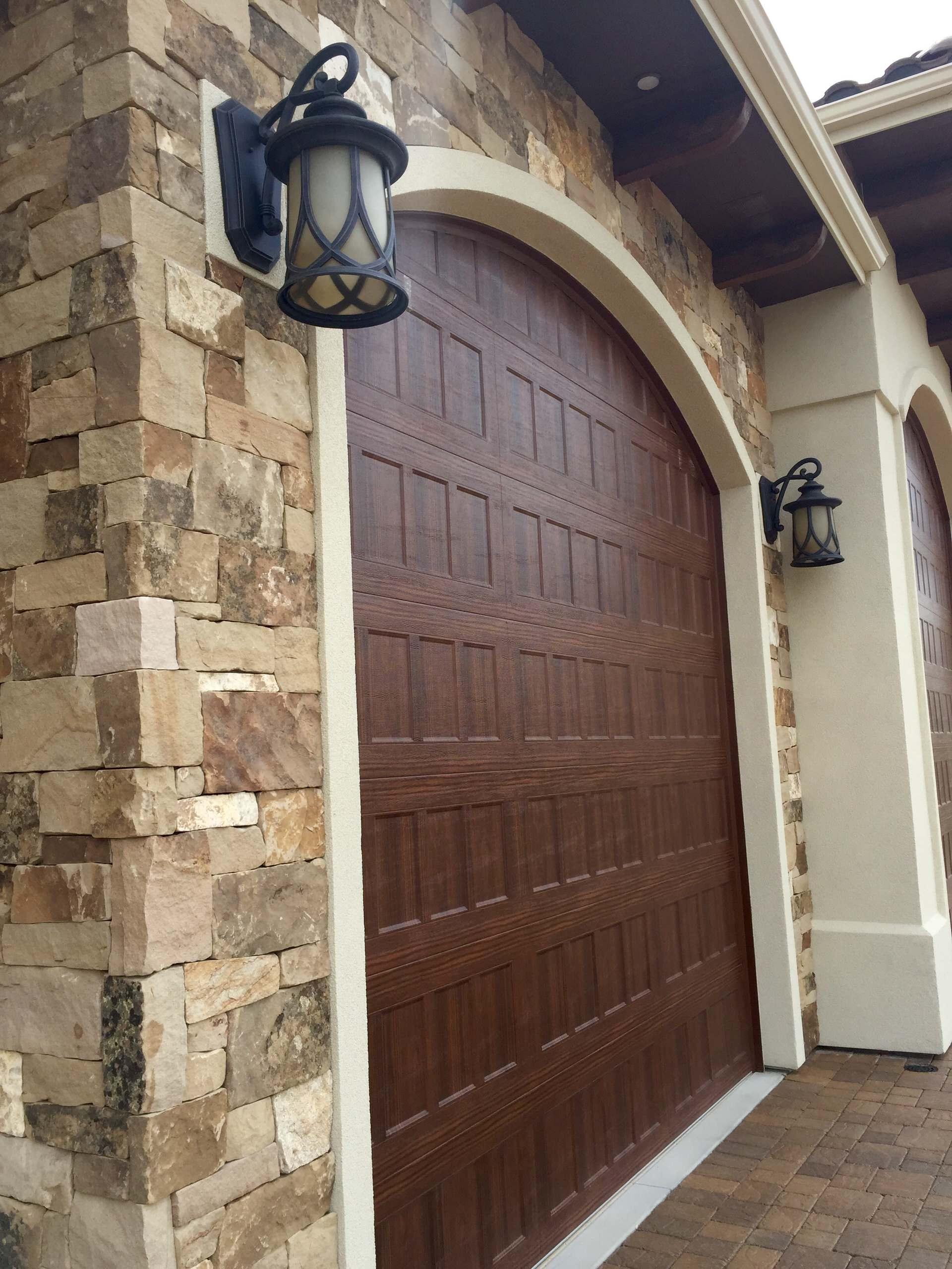 Luxury Doors Home Designs