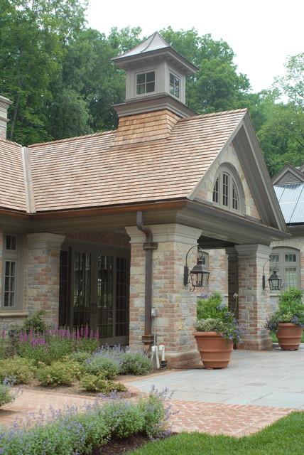 Luxury Home Restoration Amp Install Bernardsville Nj