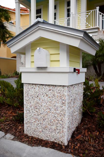 Luxury Homes In Tampa Florida Alvarez Homes   (813) 701 3299   Custom