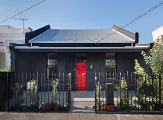 M House Melbourne
