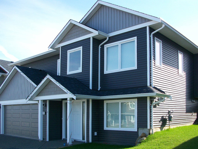 Manor Vinyl Siding Exterior Other By Kaycan