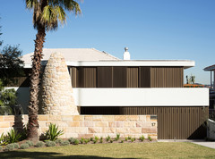 Picture Perfect: 34 of the Best Exterior Cladding Looks