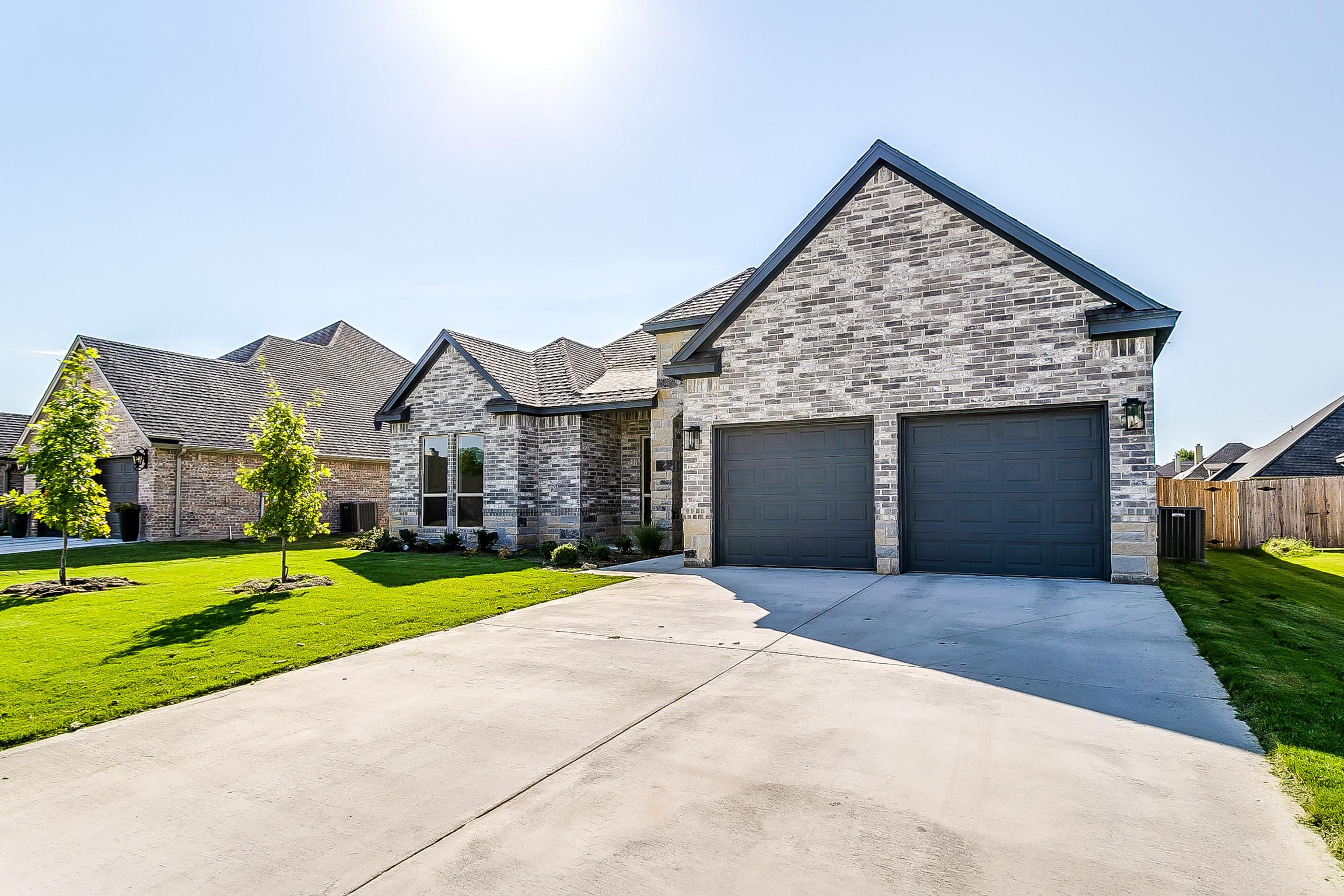 Meadow Place Estates, Willow Park, TX