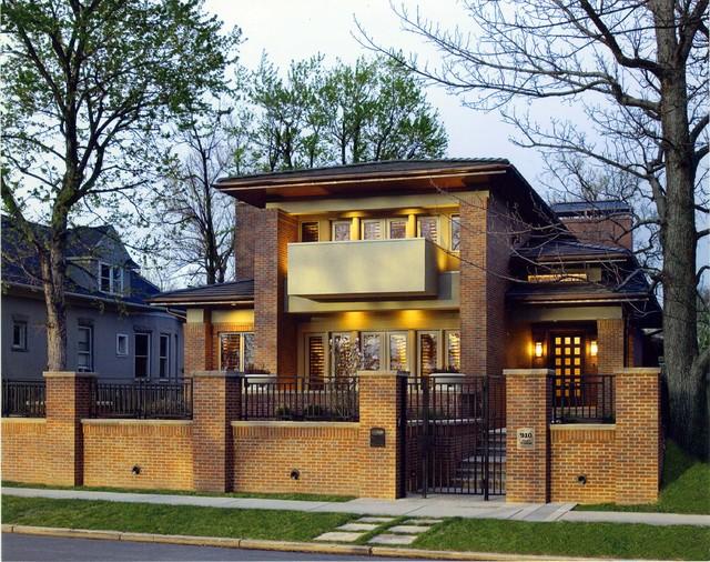 Michael Knorr craftsman exterior. Michael Knorr   Craftsman   Exterior   Denver   by Michael Knorr