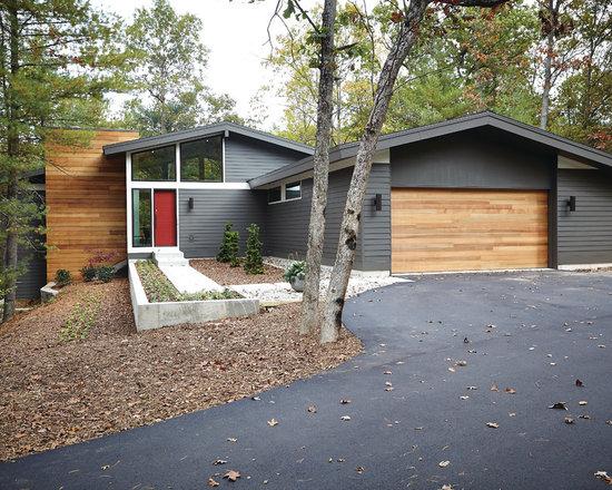 Sherwin Williams Urbane Bronze Paint Home Design Ideas
