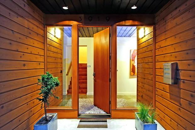 Midori on 29th modern-entry