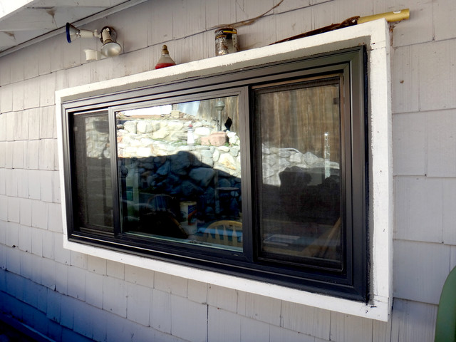 milgard garden window kitchen buying replacement windows diy renovating milgard garden window installation instructions