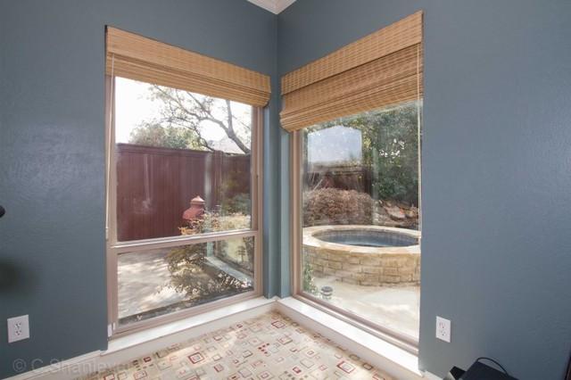 Milgard windows from scott exteriors exterior dallas for Buy milgard windows online