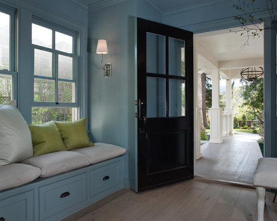 Sea Star Benjamin Moore Home Design Ideas Pictures Remodel And Decor