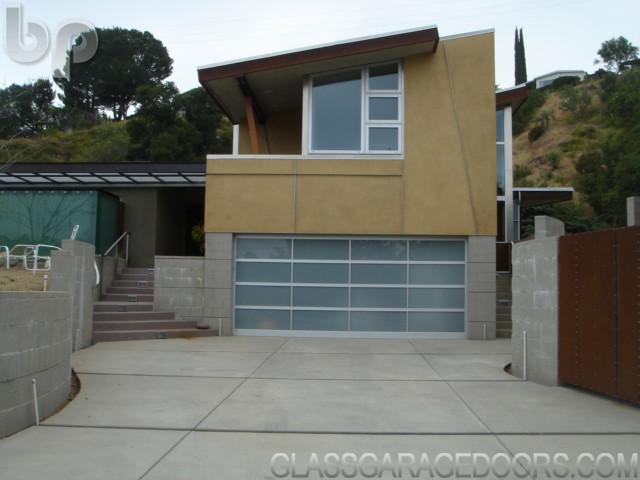 Model bp 450 entry door size 16 5 14 x 7 3 for 14 foot tall garage door