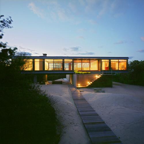Impressive Beach Houses_n_3368205 on Interior Design Firms Charlotte