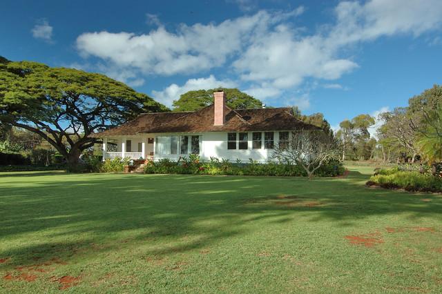 Molokai Residence