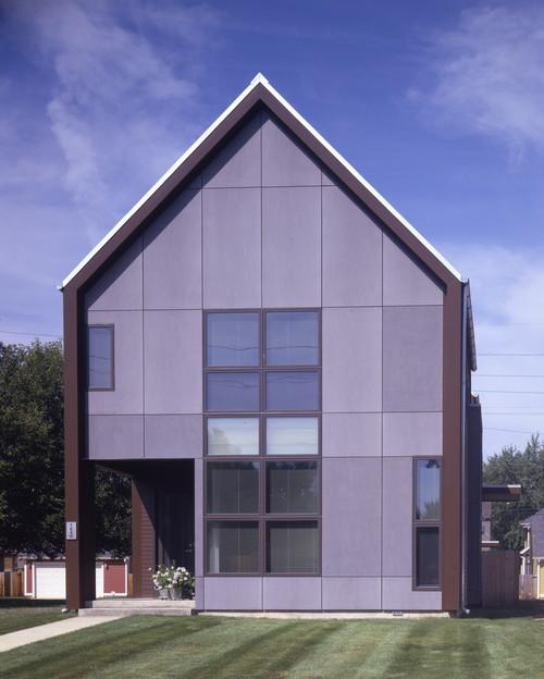 Knap Design Inspiratie Op Gebied Van Interieur