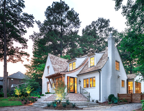 Superb What A Beautiful Design For One Of My Favorite Old Home Styles What I Largest Home Design Picture Inspirations Pitcheantrous