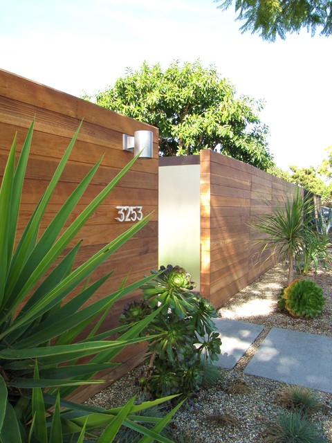 My Houzz A Mid Century Marvel Revived In Long Beach Midcentury Exterior