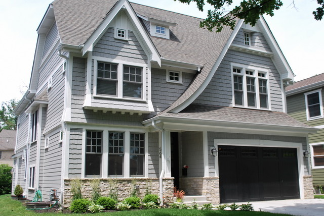 Nantucket Homes Exterior Images Galleries With A Bite