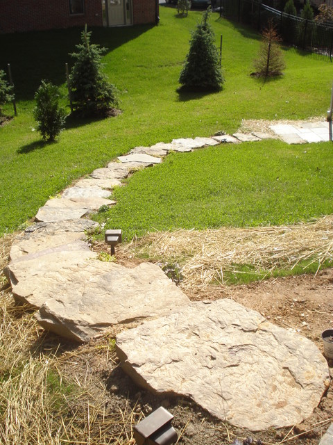 Natural Stone Steppers- View 3.jpg exterior