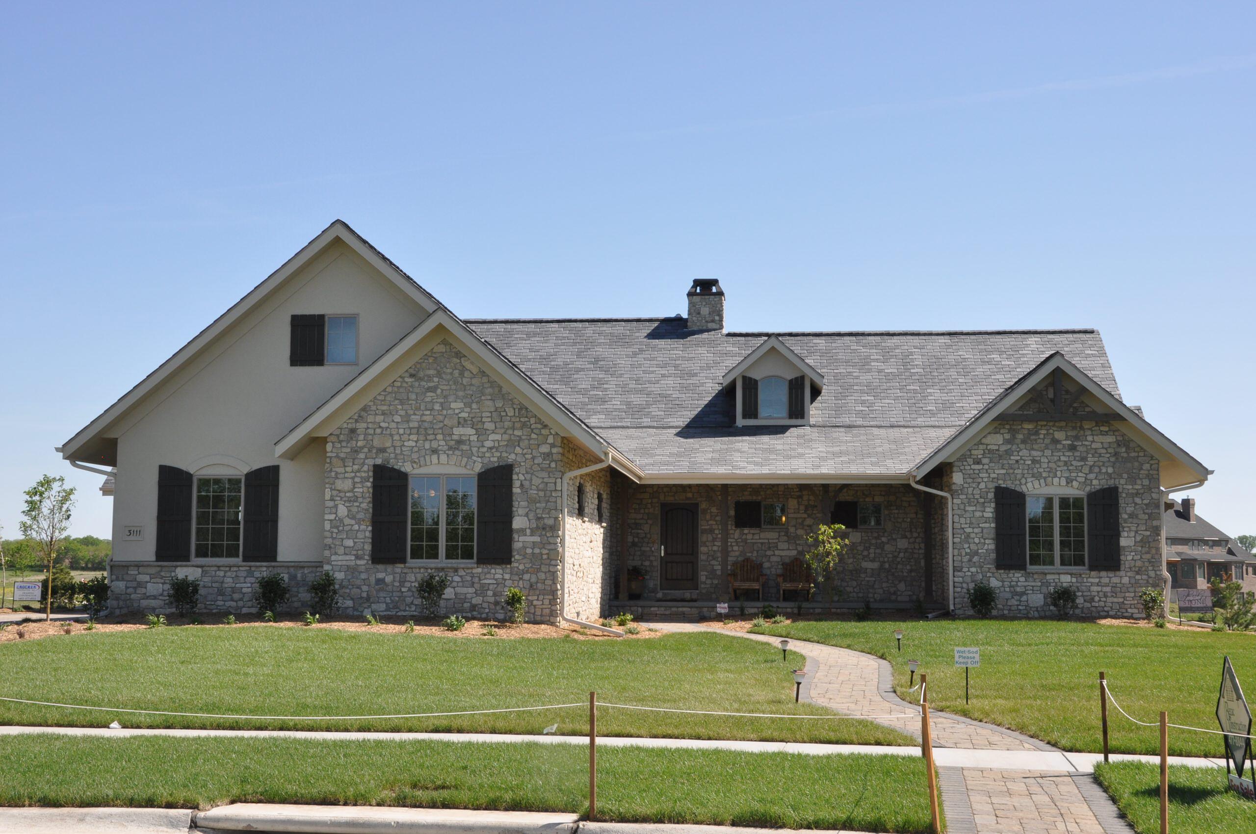 Net Zero Solar Home