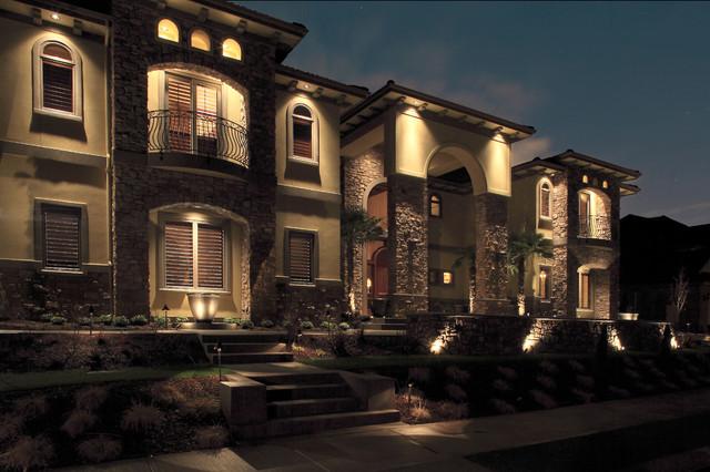 New home vancouver washington traditional exterior for Exterior design vancouver wa